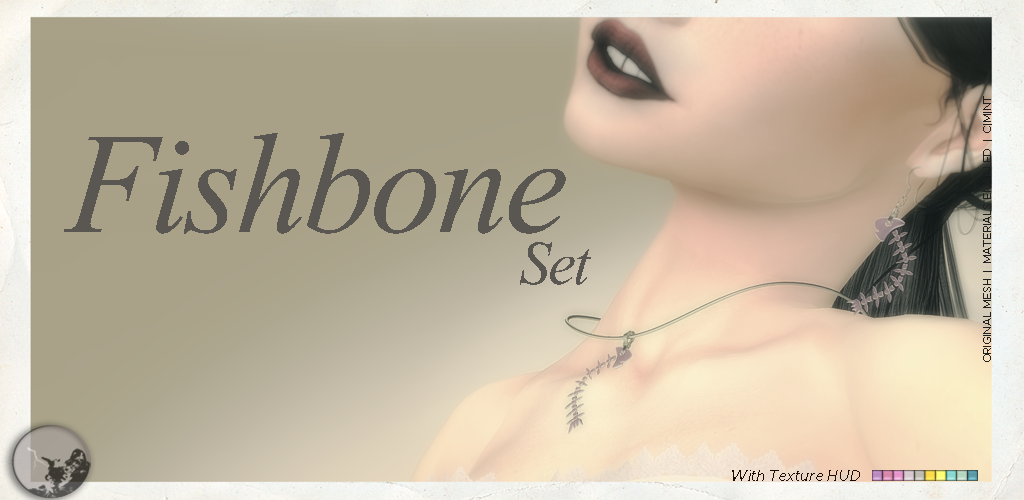 Fishbone set @ The Secret Affair graphic
