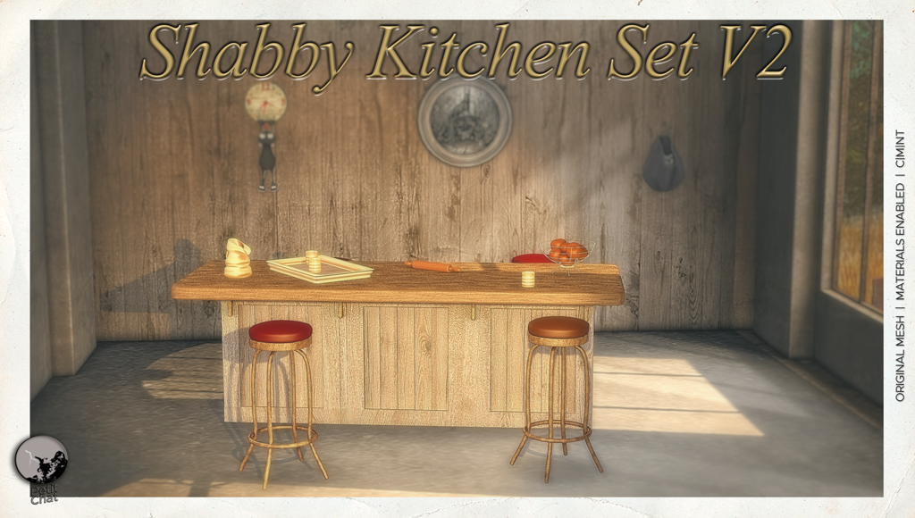 November groupgifts : an exclusive Shabby Kitchen Version 2 graphic
